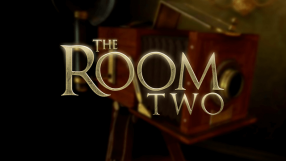 Baixar The Room Two para iOS