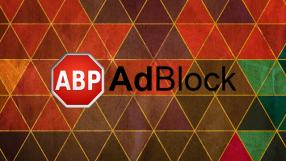 Baixar Adblock Plus para Opera