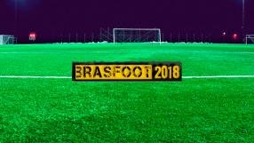 Baixar Brasfoot 2018 para Android