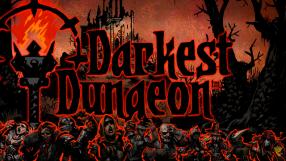 Baixar Darkest Dungeon para SteamOS+Linux