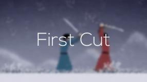 Baixar First Cut