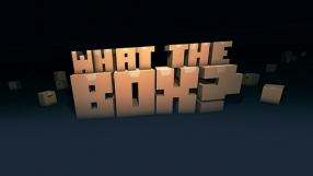 Baixar What the Box? para Linux