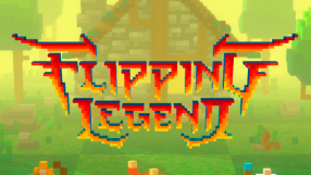 Baixar Flipping Legend para Android