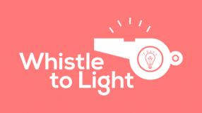 Baixar Whistle to Light