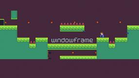 Baixar Windowframe