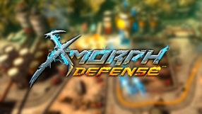 Baixar X-Morph: Defense para Windows