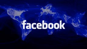 Baixar Facebook para iOS