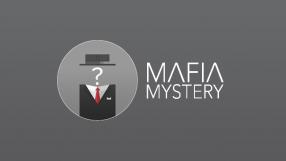 Baixar Mafia Mystery