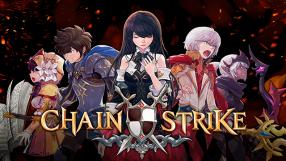 Baixar Chain Strike para Android