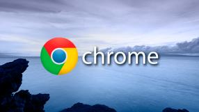 Baixar Google Chrome para Mac