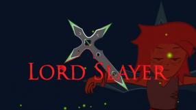 Baixar Lord Slayer para Mac