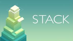 Baixar Stack para iOS
