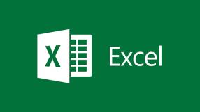 Baixar Microsoft Excel 2016