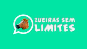 Baixar Zueiras Sem Limites para iOS