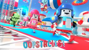 Baixar Oopstacles para iOS