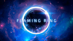 Baixar Flaming Ring