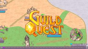 Baixar Guild Quest