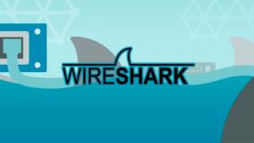 Baixar Wireshark