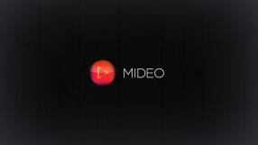 Baixar Mideo 2.0