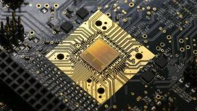 Chip de R$ 1 milhão feito no Brasil será usado no LHC