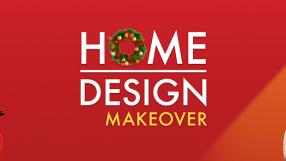 Baixar Home Design Makeover! para Android