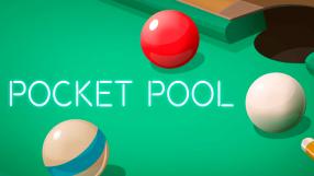 Baixar Pocket Pool para iOS