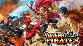 Baixar War Pirates para iOS