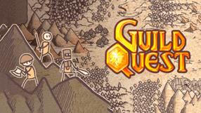 Baixar Guild Quest para Mac