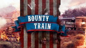 Baixar Bounty Train para Mac