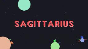 Baixar Sagittarius para Mac