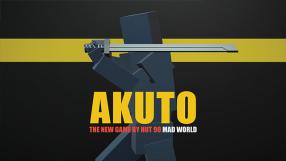 Baixar Akuto: Mad World