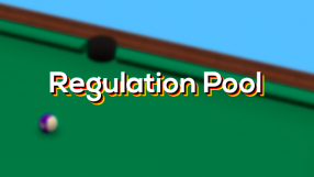 Baixar Regulation Pool
