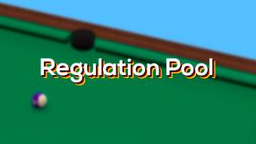 Baixar Regulation Pool