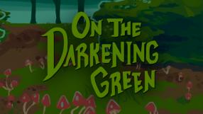 Baixar On the Darkening Green