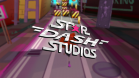 Baixar Star Dash Studios