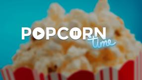 Baixar Popcorn Time para Mac