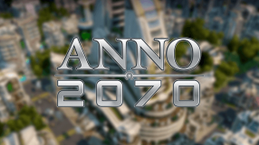 Baixar Anno 2070 para Windows