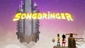 Baixar Songbringer para SteamOS+Linux