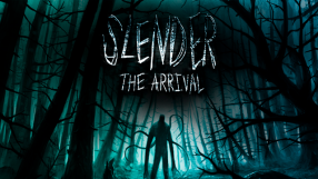 Baixar Slender: The Arrival para Windows