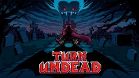 Baixar Turn Undead: Monster Hunter para iOS