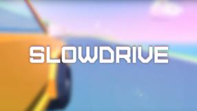 Baixar Slowdrive