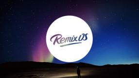 Baixar Remix OS