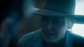 Nova série da HBO será decidida por app