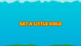 Baixar Get A Little Gold