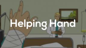 Baixar Helping Hand