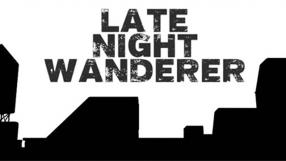 Baixar Late Night Wanderer