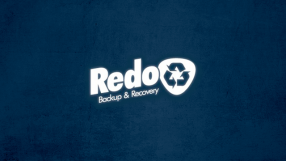 Baixar Redo Backup and Recovery