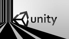 Baixar Unity Web Player