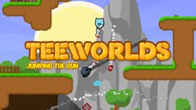 Baixar Teeworlds