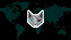 Baixar  CatTorrent